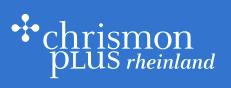 Chrismon Rheinland