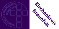Kirchenkreis Braunfels