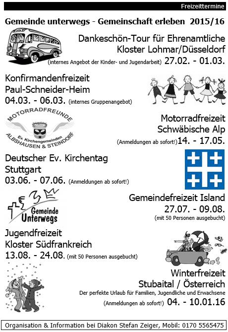 2015-02-24 09_53_05-Freizeittermine.doc [Kompatibilitätsmodus] - Word